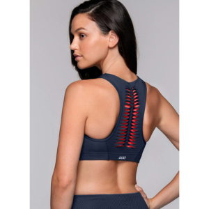 "Challenge Sports Bra ""Lorna Jane"""