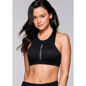 "Activate Sports Bra ""Lorna Jane"""