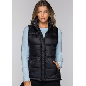 Best price on lorna jane rounder vest ag forex marketing